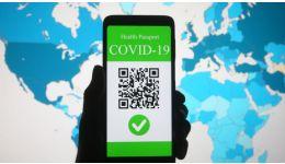 Read more: Prefectura Vâlcea, despre certificatul verde COVID și alte restricții