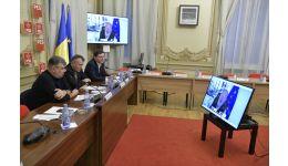 Read more: Marcel Ciolacu: România riscă să piardă peste 30 de miliarde de euro din cauza incompetenței actualei guvernări