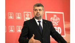 Read more: Bombă! PSD face CEX pentru a decide pe carantinare și moțiune de cenzură