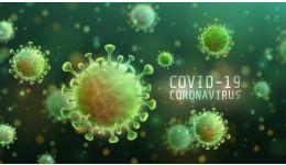 Read more: Vâlcea. Situația COVID-19, astăzi 9 mai
