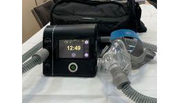 Read more: Rotary Râmnicu Vâlcea, alături de pacienții infectați cu SARS– CoV–2 (COVID 19). Donarea unui dispozitiv de Ventilație Non-Invazivă