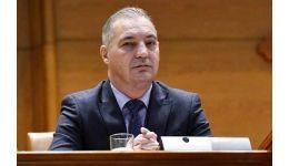 """Read more: Mircea Drăghici: """"Programul PRIMA CASĂ, pe eșafodul Guvernului Orban""""!"""