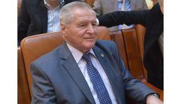 Read more: Deputatul Dumitru Lovin: România este pe mâna unor incompetenţi, a unor mincinoşi