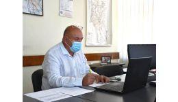 Read more: CJ Argeș, condus de Ion Mînzînă, modernizează DJ 703 Morărești–Cuca–Ciomăgești–lim. jud. Olt