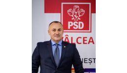 """Read more: Eugen NEAȚĂ, deputat PSD: """"Sistemul de burse acordat elevilor trebuie să fie mai generos și mai nuanțat"""""""