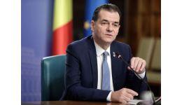 Read more: Textul integral al Hotărârii de instituire a stării de alertă la nivel național