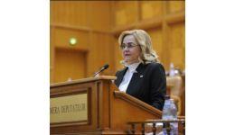 Read more: Deputatul Daniela OTEȘANU: Încă patru legi importante, atacate la CCR de PNL, pleacă la promulgare