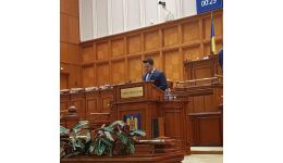 Read more: Deputatul Ovidiu Popa: PNL a reînviat PDL la Vâlcea!