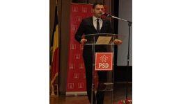 Read more: Deputatul Ovidiu Popa: Niște caraghioși care încearcă să guverneze!