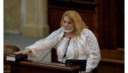 Read more: Senatorul Diana Șoșoacă a fost exclusă din AUR