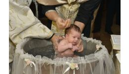 Read more: Decizie dementă la CEDO. Botezul copiilor încalcă drepturile omului