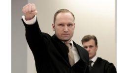 Read more: Breivik a primit 21 de ani. Dar Pontanescu ?