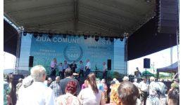 Read more: VIDEO. Deputatul liberal Buican a făcut scandal şi a stricat ziua comunei vâlcene Budeşti