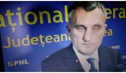 Read more: Cum a reuşit deputatul Buican să îl îndepărteze pe ziaristul Liviu Popescu ?