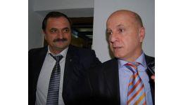 Read more: Liberalii vâlceni Bulacu şi Vîlcu îşi văd cariera politică încheiată dacă nu vor lua măsuri de urgenţă