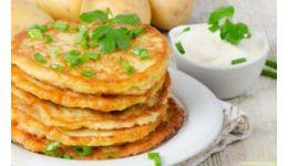 Read more: Cinci reţete banale bazate pe cartofi