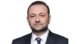 Read more: GAȘCA lui Cătălin Teodorescu nu poate să stea liniștită