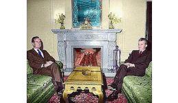 Read more: TEST ! A fost Ceaușescu un PROST ? Verifică SINGUR