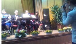Read more: Can-can cu Liviu Dragnea și Cătălina Ștefănescu, azi, la Vâlcea