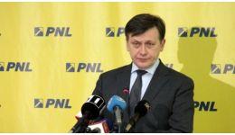 """Read more: """"Exclusivitate"""" .Discursul secret al lui Crin Antonescu la Congresul PNL"""