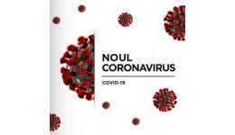 Read more: E mult mai grav ! Covid -19 atacă inima, ficatul, rinichii, creierul