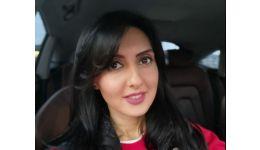 Read more: Monden. Frumoasa Mădălina Cotar formează un cuplu cu Adi Pană