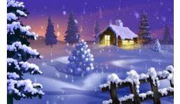 Read more: Poveste de (acest) Crăciun