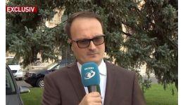 Read more: Alexandru Cumpănașu umbă cu cioara vopsită. Candidează la președinție ?