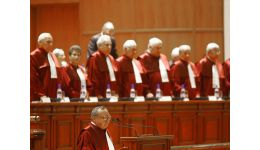 Read more: Curtea Constituțională a dat o sentință de sute de ani de închisoare