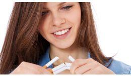 Read more: Cum apare dependența de țigări încă din copilărie