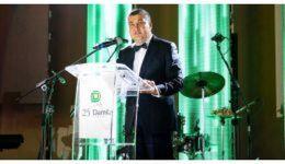 Read more: Motivul RUȘINOS pentru care firma DAMILA nu a invitat presa vâlceană la aniversarea a 25 de ani de existență