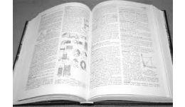 Read more: Dicţionarul Uselismului