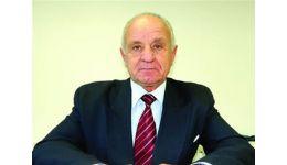 Read more: (VIDEO) Nea Nae, stai acasă ! Fostul arbitru de fotbal Nicolae Dinescu parazitează toate întrunirile din judeţul Vâlcea