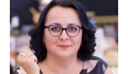 """Read more: Măria Dinu şi """"cățelușul șchiop"""""""