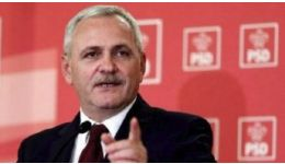 Read more: PSD va marca un un gol la păianjen în ultima secundă