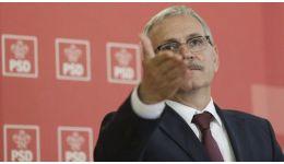 Read more: Dragnea e nebun ? Câte milioane de nebuni sunt în România ?