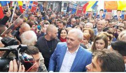 Read more: Bombă ! Dragnea vorbeşte despre o mare realizare a lui Iohannis