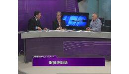 Read more: Şoc în timpul emisiunii cu fostul director general al Oltchim Constantin Roibu