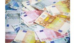 Read more: L-a împrumutat Dragnea pe Adrian Năstase 750.000 de euro cash ?