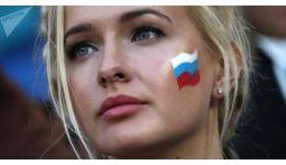Read more: Să fii femeie frumoasă e incorect politic. Câtă ipocrizie !