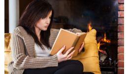 Read more: Femei și cărți
