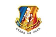 Read more: PNL - Garda de fier
