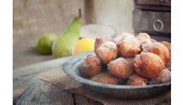 Read more: Gogoşi rapide cu iaurt