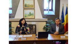 Read more: Gutău aduce bani grei pentru Râmnicu Vâlcea