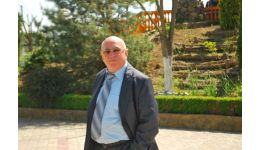 Read more: Tare n-aş vrea să îl văd pe primarul Ion Horia Horăscu în puşcărie