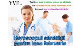 Read more: Astrele și starea de sănătate în luna februarie