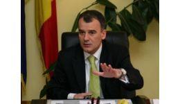 Read more: Liderul PNL Argeș IANI POPA suferă de o boală gravă pentru un politician