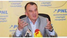Read more: ȘOCANT ! Iani Popa, șeful liberalilor argeșeni, se declară copreședinte la USL Jilava