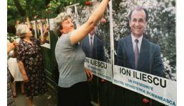 Read more: Cum era să fiu acuzat de tentativă de asasinat asupra lui Ion Iliescu, fix acum 27 de ani