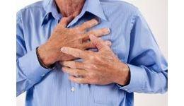 Read more: Am crezut că fac infarct în direct…